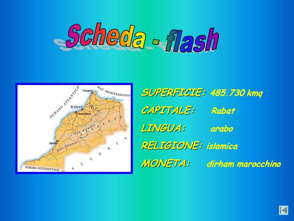 Scheda - flash Scheda - flashScheda - flashScheda - flash La bandiera La bandieraLa bandieraLa bandiera Notizie NotizieNotizie