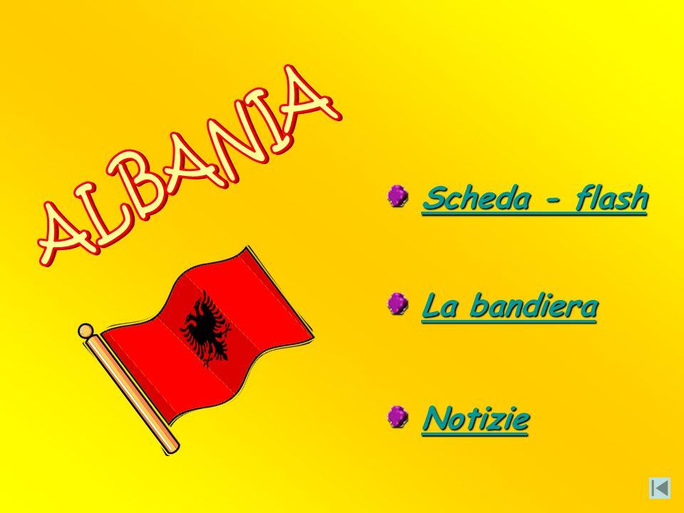 Albania Marocco India Italia Le fiabe Le fiabe