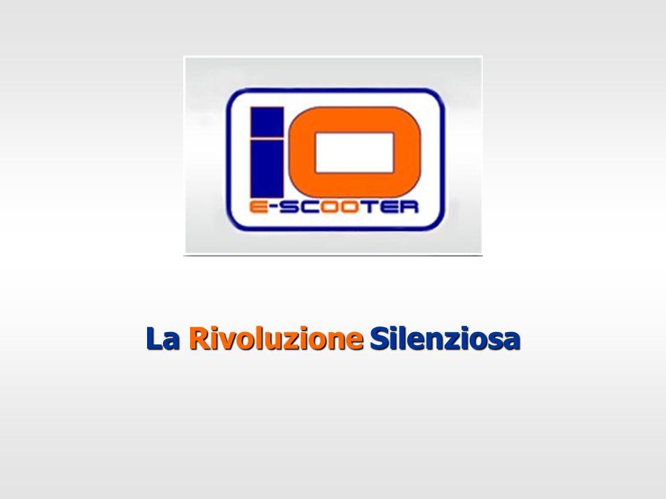 La Rivoluzione Silenziosa