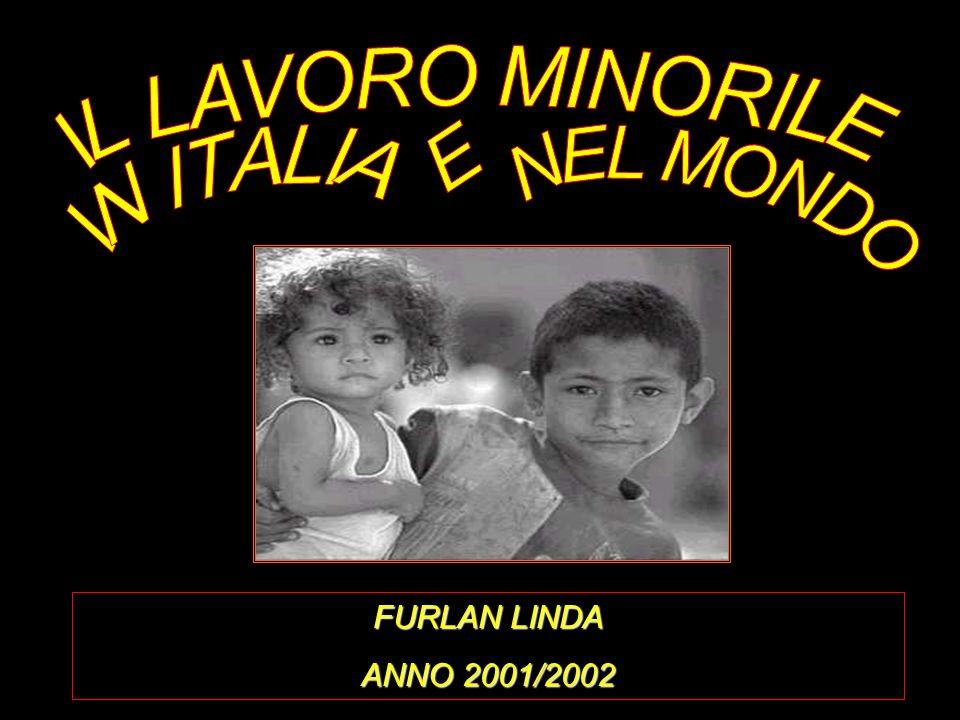 FURLAN LINDA ANNO 2001/2002