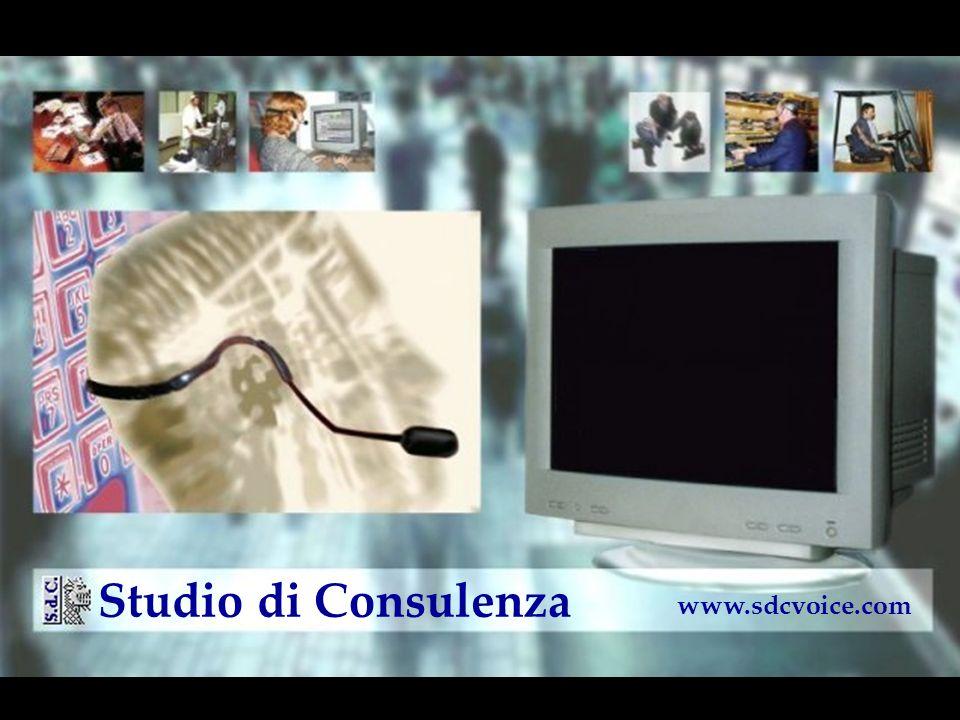 disabilità... www.sdcvoice.com