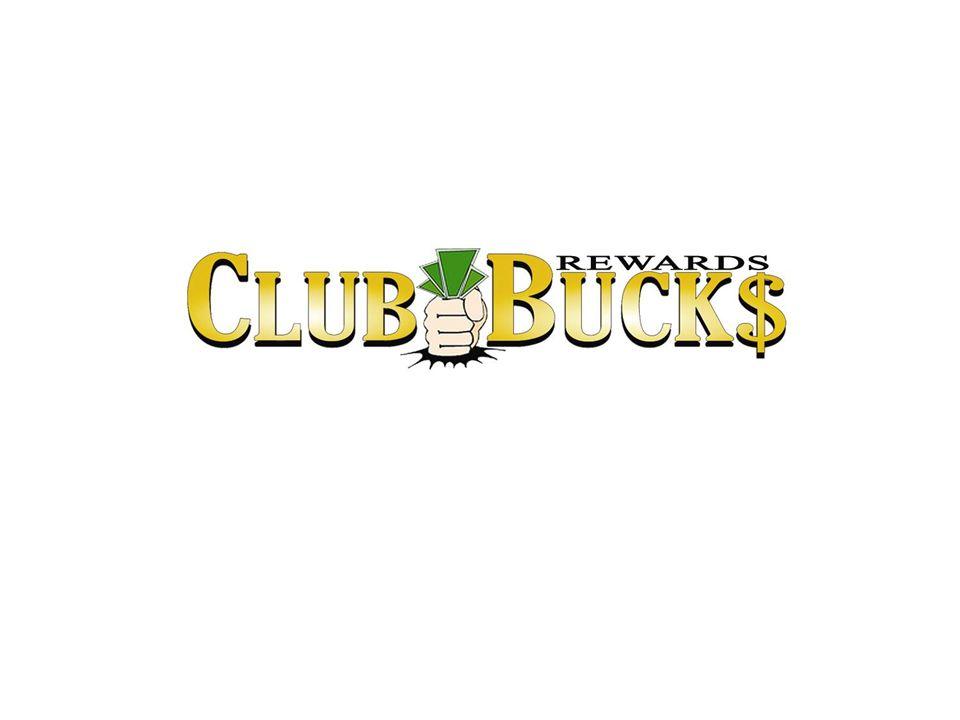 Vediamo come funziona il Programma Il Titolare della ClubRewards Card presenta la sua Tessera quando effettua un acquisto e paga il 100% di quanto dovuto.
