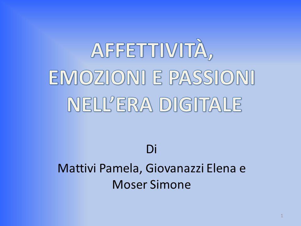 Di Mattivi Pamela, Giovanazzi Elena e Moser Simone 1