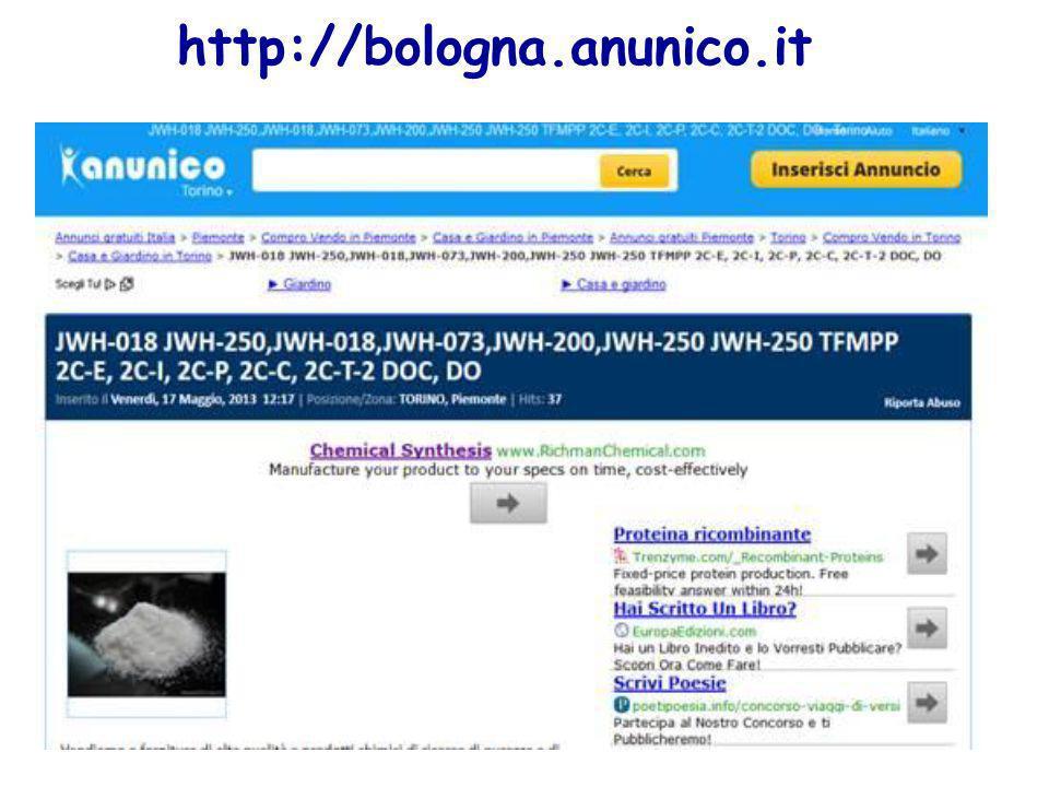 http://agazzano.blidoo.it