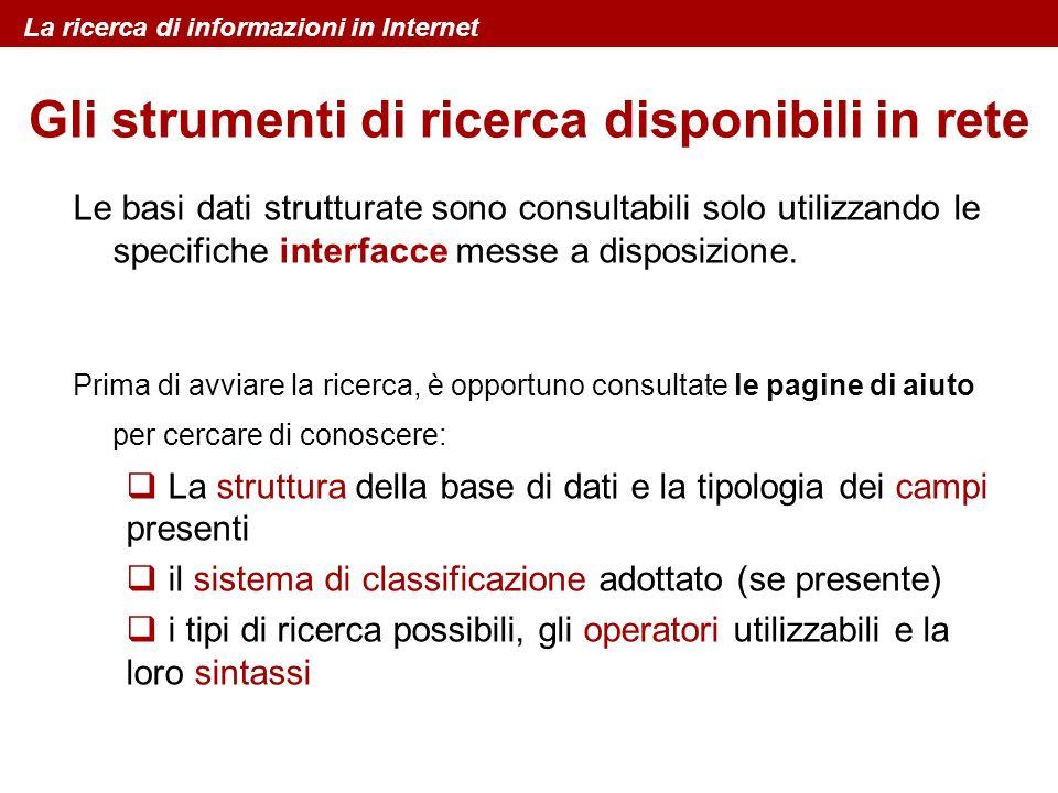 A 1 vedere la diapositiva n. 13