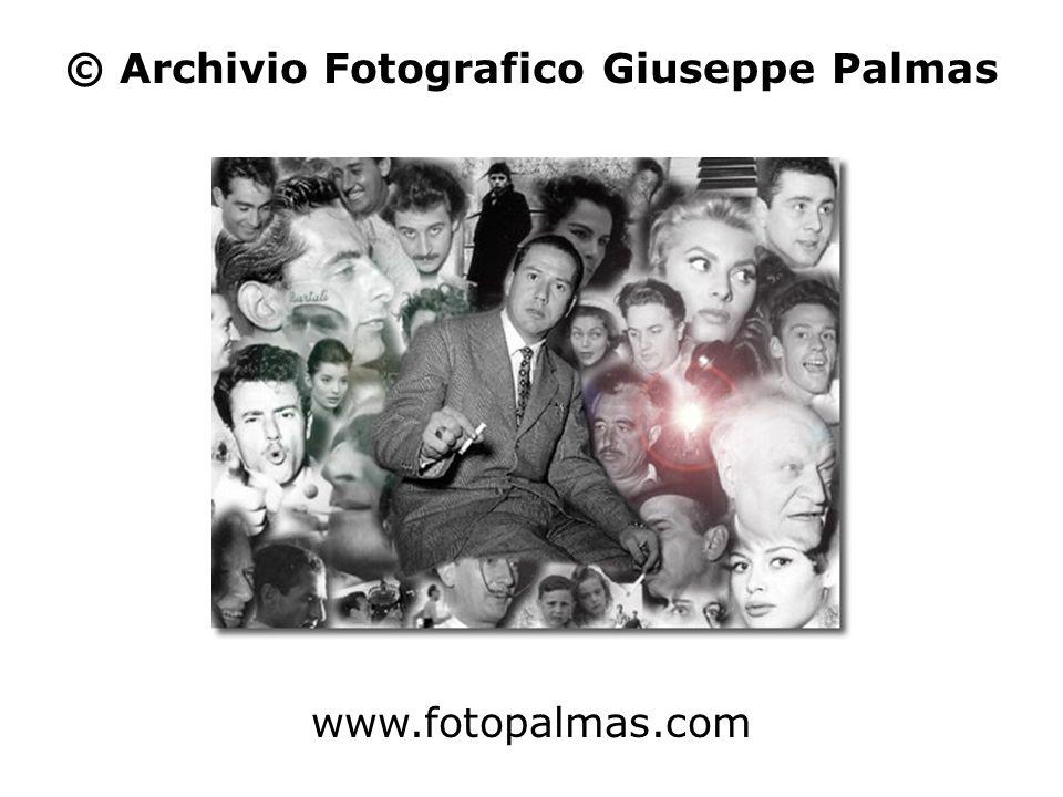 © Archivio Fotografico Giuseppe Palmas www.fotopalmas.com