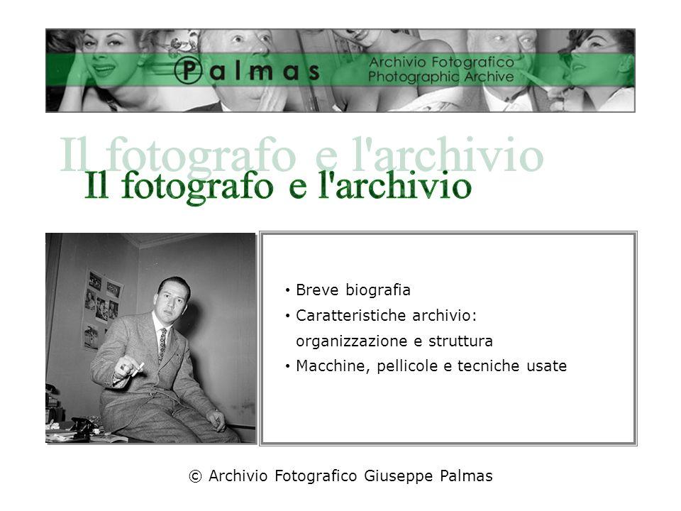 Catherine Spaak © Archivio Fotografico Giuseppe Palmas N° tel.