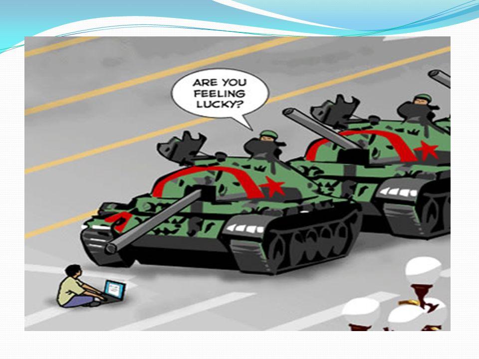 Il contributo di Internet: Facebook ANSA - IL CAIRO, 24 MAR - La rivolta che ha rovesciato il regime di Mubarak è stata definita la rivoluzione di Int