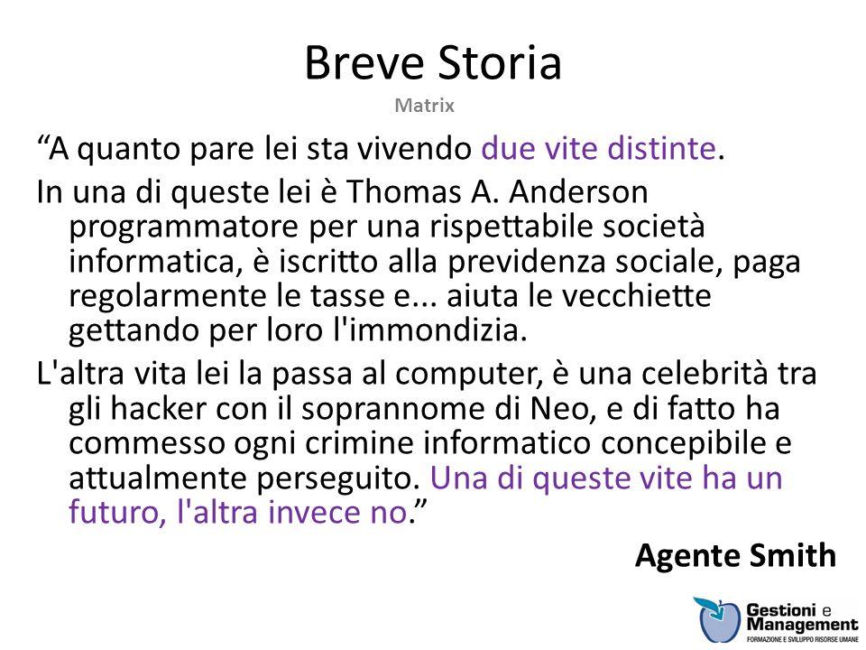 Master in Marketing Management Gema Fiat Lux Forma Sostanza Saper fare Sapere Studio Lavoro Team Single