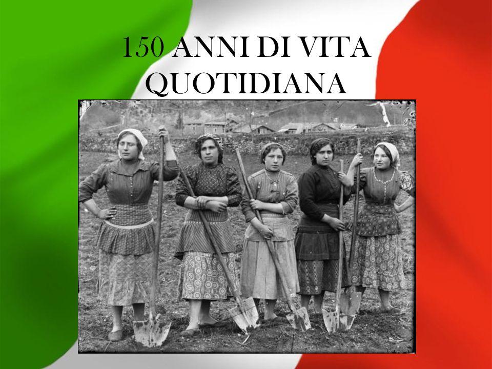1971-1980 ARIA DI CRISI.