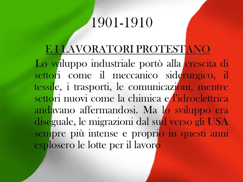 La legge elettorale del 1993 (famosa con il nome di Mattarellum) e le elezioni anticipate del 1994 stravolsero l intero sistema politico.