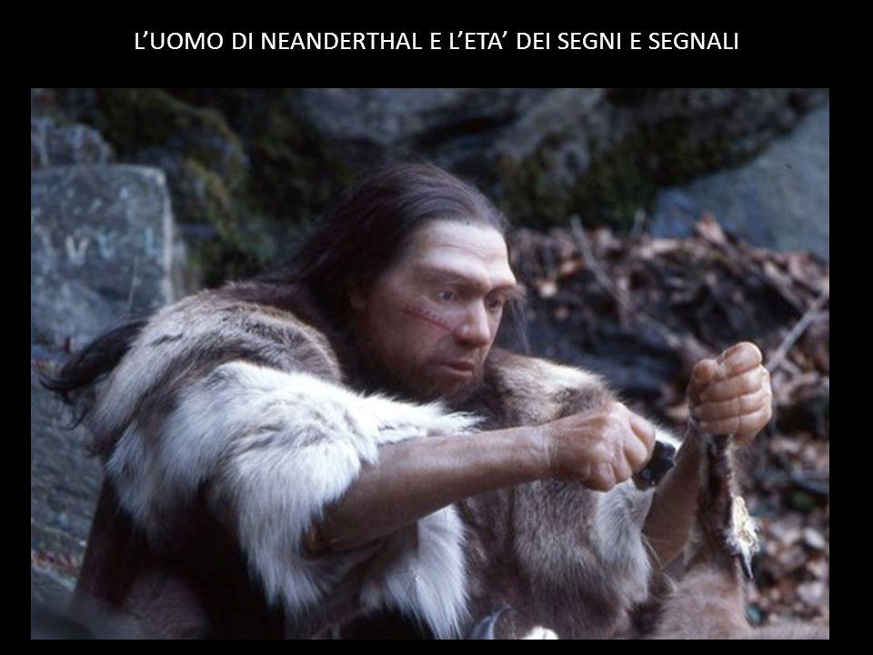 SCRITTURA SUMERICA
