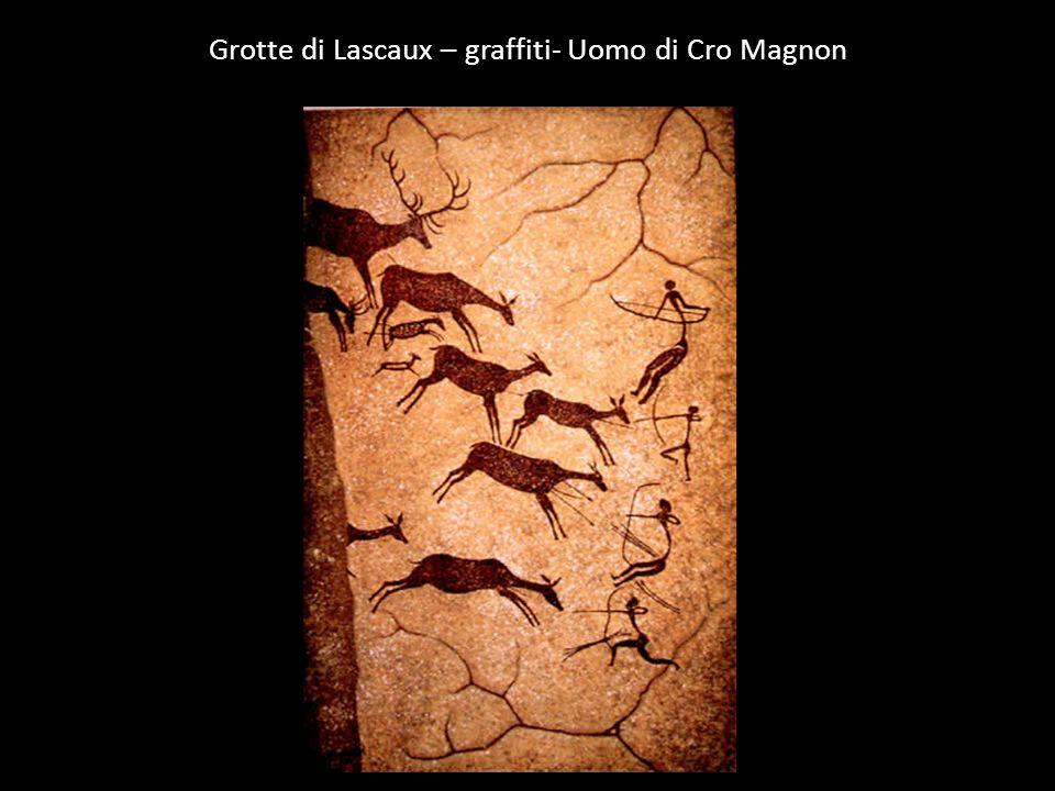 Robert Smithson spiega lentropia con un felice esempio in nel saggio Un tour per i monumenti di Passaic.