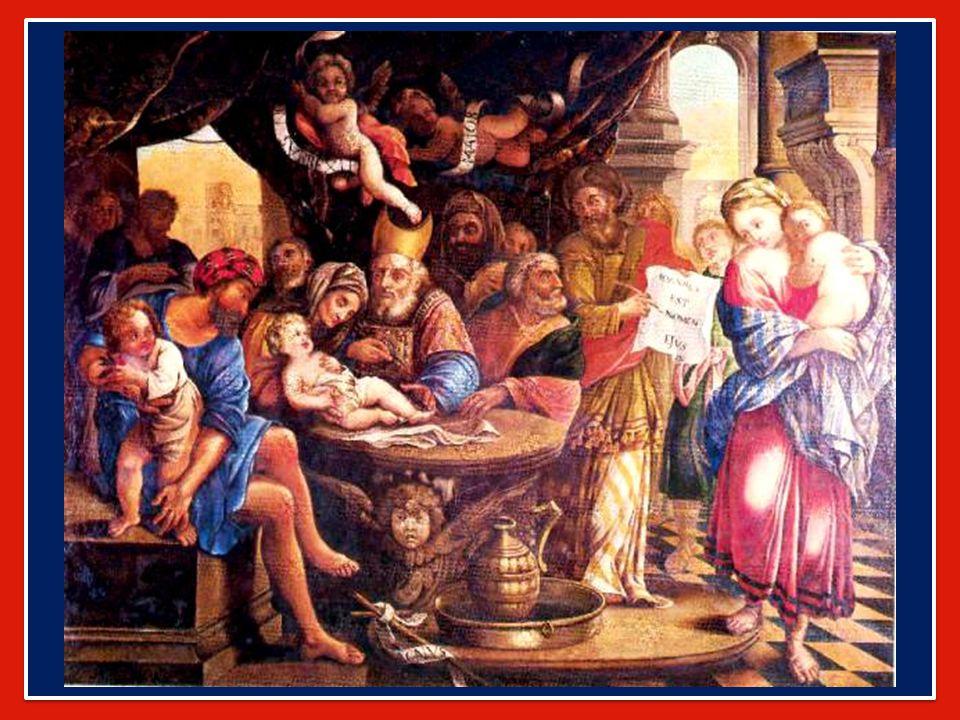 Cari amici, la Vergine Maria aiutò l'anziana parente Elisabetta a portare a termine la gravidanza di Giovanni.