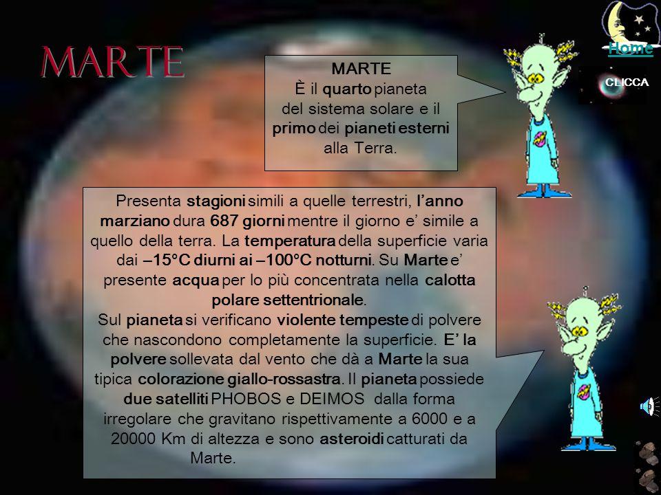 Terra Ed ecco il nostro pianeta TERRA terzo nel sistema solare Osservata dallo spazio ha l'aspetto di una sfera dal colore azzurro (dato dagli oceani)