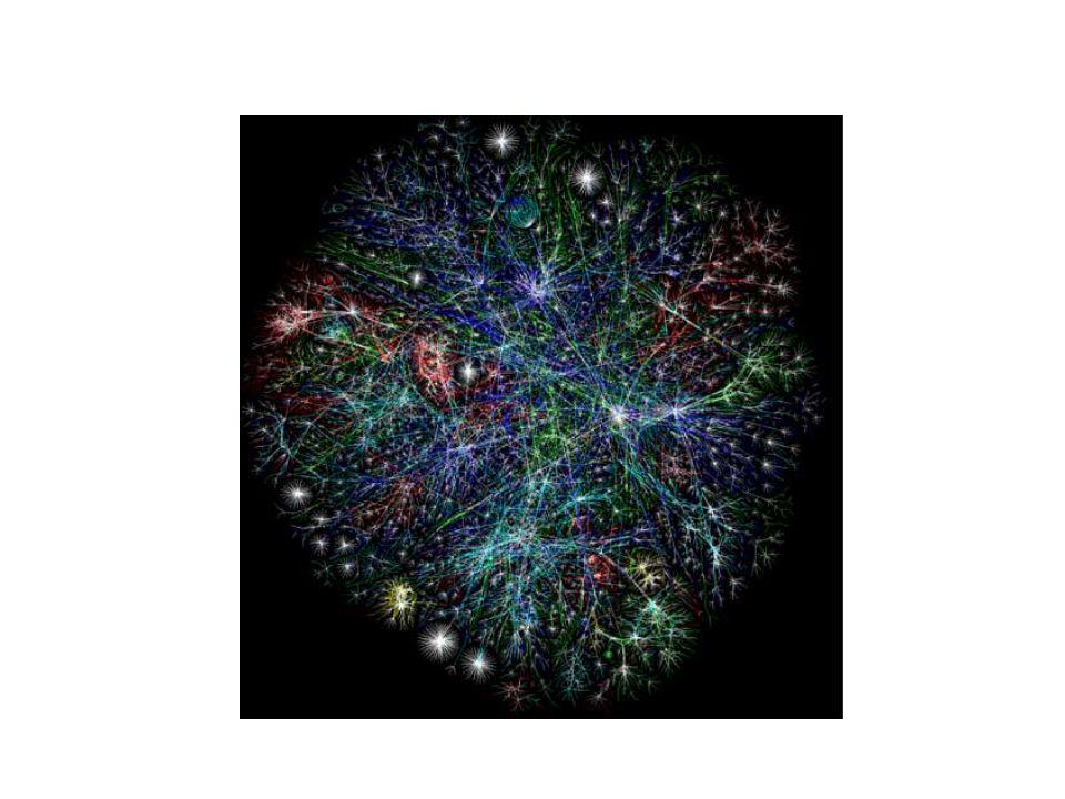 http://datamining.typepad.com/gallery/blog-map-gallery.html