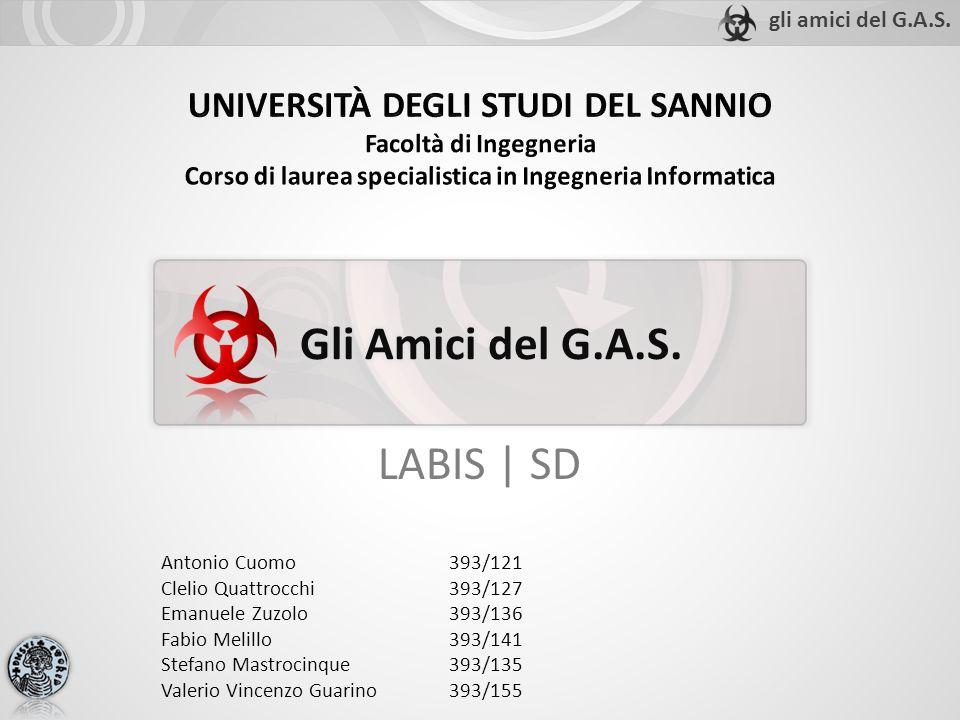 Sommario Dominio applicativo Architettura JSF Seam EJB JBPM Processi UDDI – WSDL