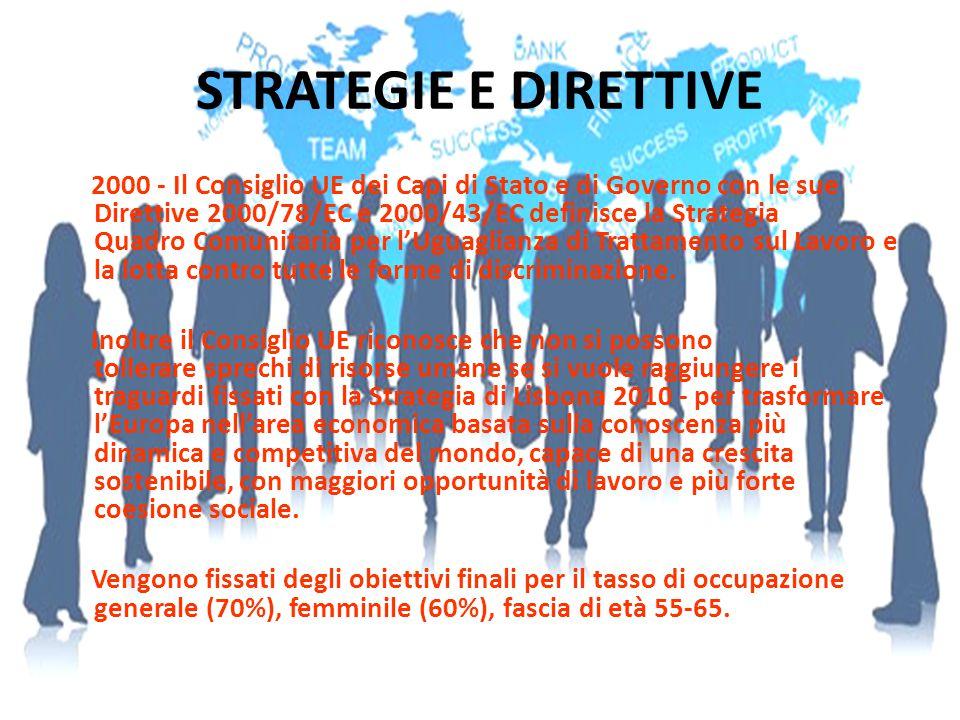 GIUSTIZIA, DIRITTI FONDAMENTALI E UGUAGLIANZA Costruire uno spazio europeo di giustizia In un'Europa senza frontiere, sempre più persone vivono, lavorano, studiano e svolgono attività commerciali in altri paesi dell'Unione europea (UE).