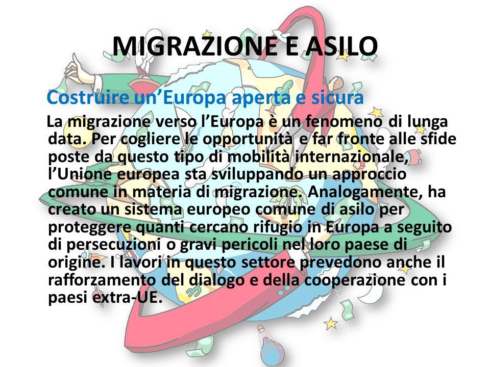 SITOGRAFIA www.cartapariopportunita.it www.bookshop.europa.eu