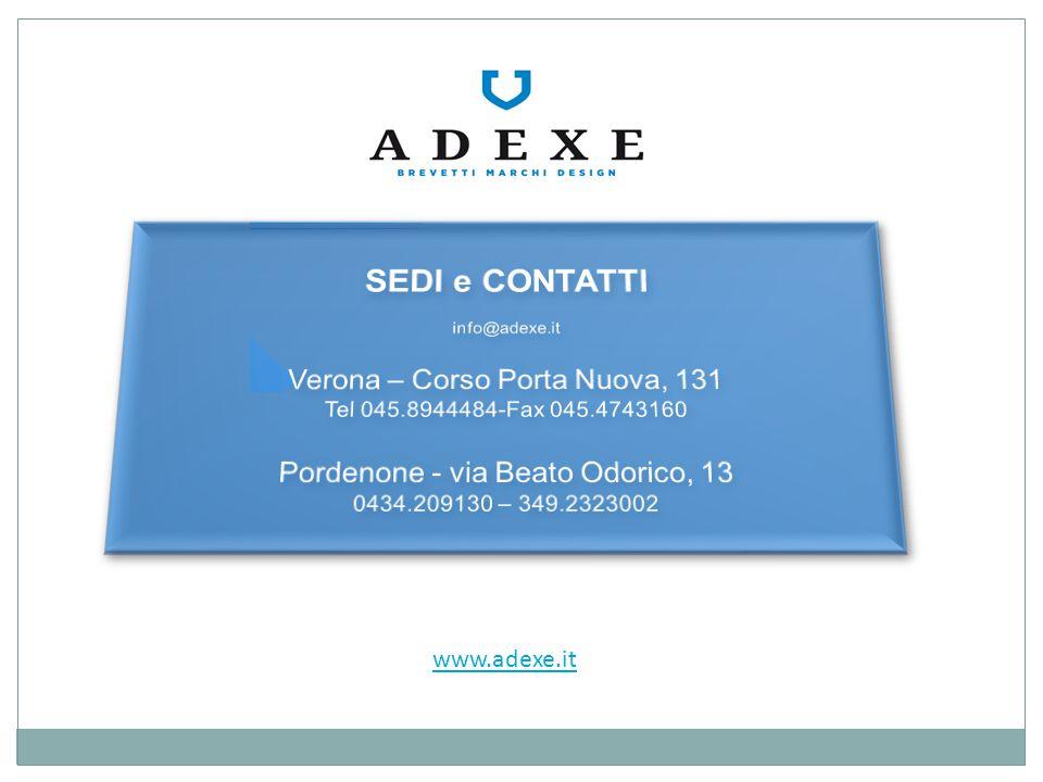www.adexe.it