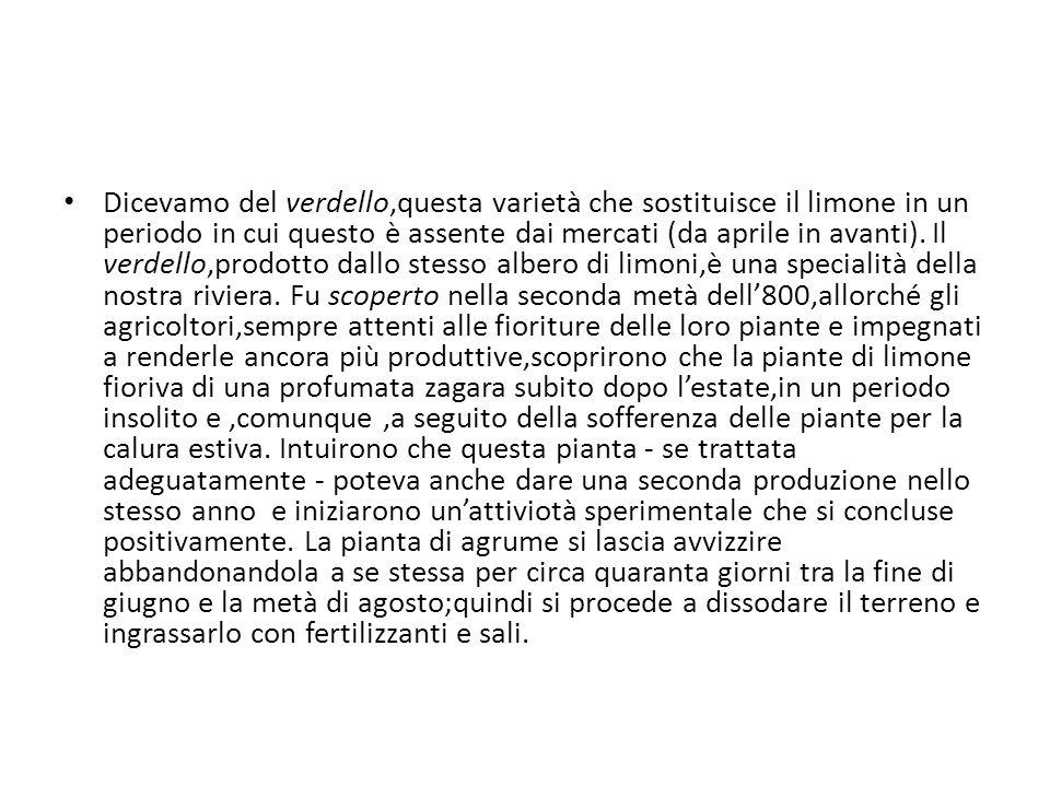 1820 Assalto a Savoca.
