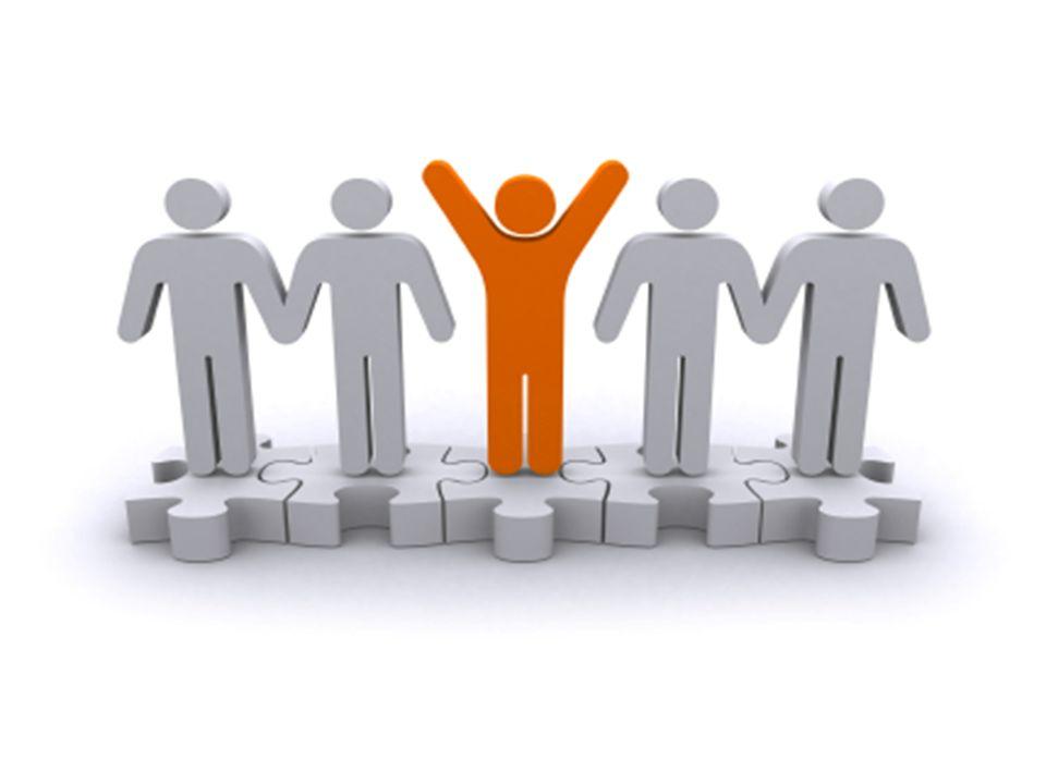 E quando si lavora con altri, o per altri, occorre essere consapevoli che le parole, hanno un peso e contribuiscono a costruire (o demolire) la reputazione individuale sul posto di lavoro e quindi a determinare le possibilità di fare carriera, e raggiungere l'agognato successo.