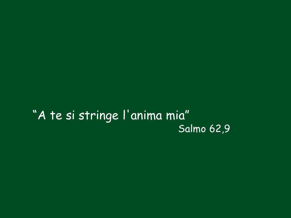 """Tiberiade oggi. Ed egli rispose loro: «Bene ha profetato Isaìa di voi, ipocriti, come sta scritto: """"Questo popolo mi onora con le labbra, ma il suo cu"""