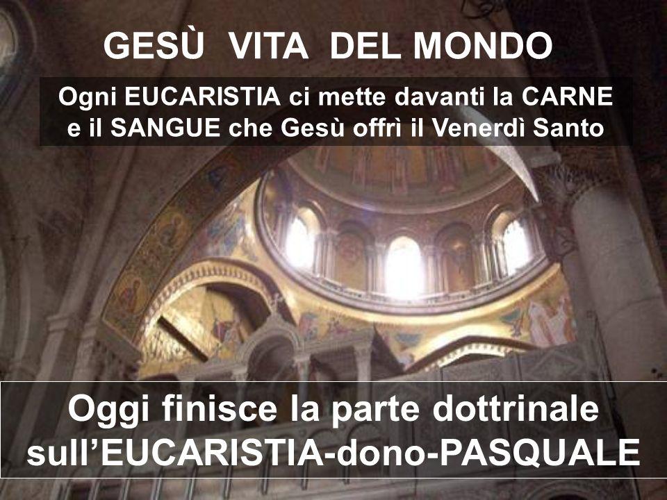 Il bellissimo adagio per clarinetto di Mozart (6'30) evoca la Vita futura Anno B 20 tempo ordinario Monges de Sant Benet de Montserrat