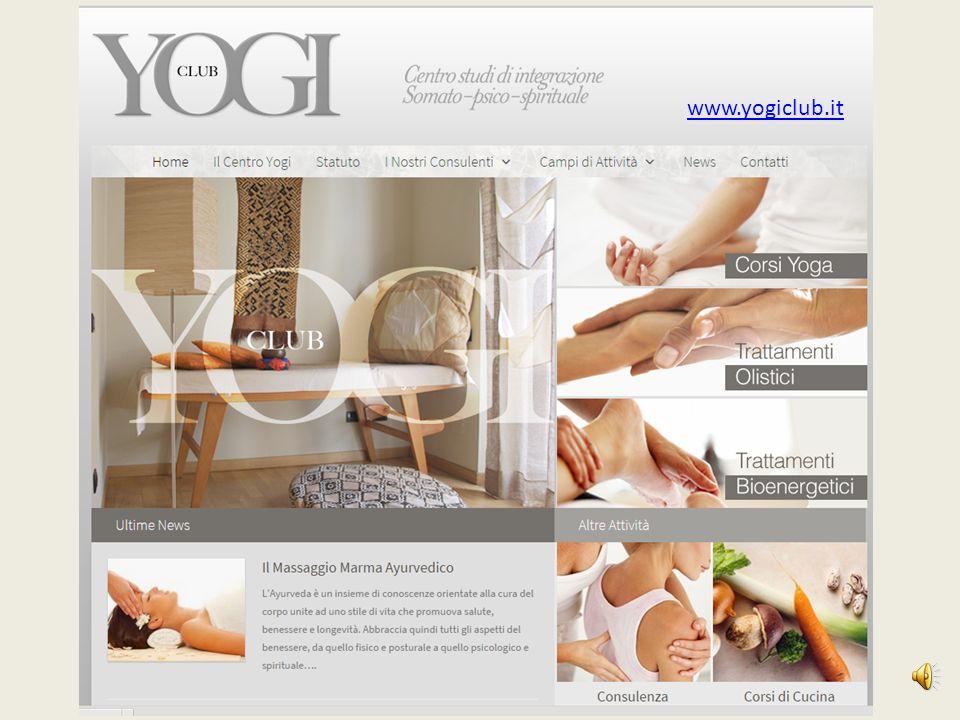 www.yogiclub.it