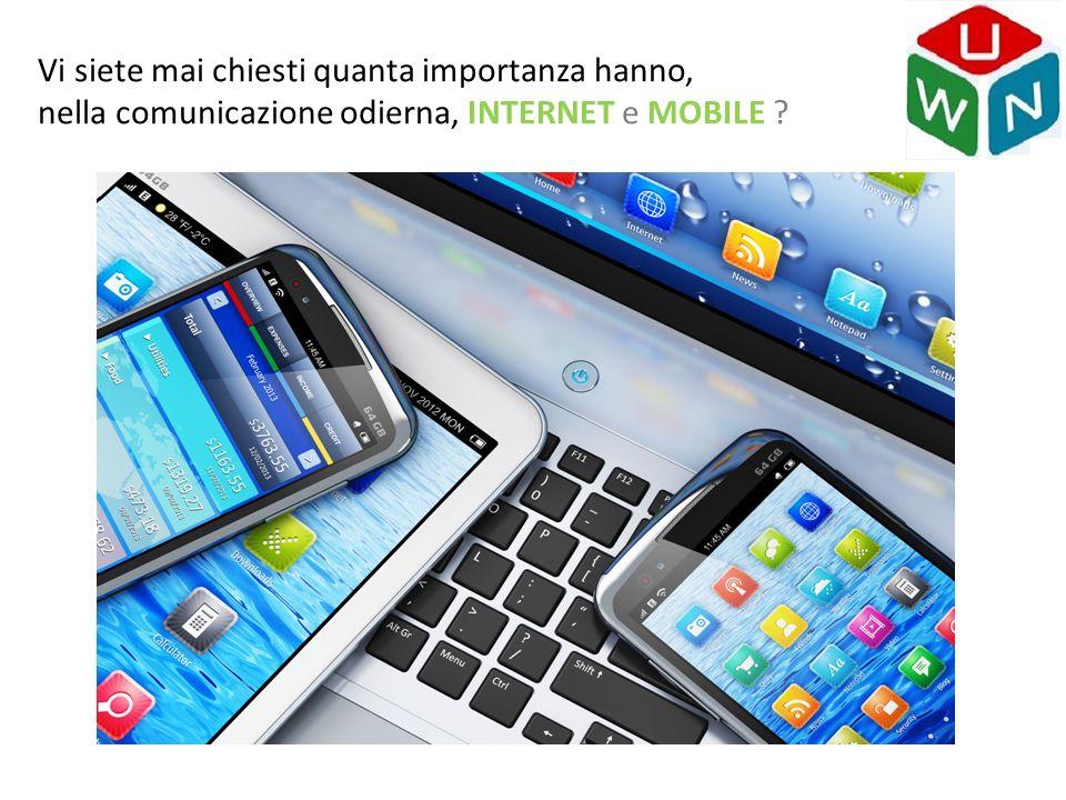 Il mercato della comunicazione nel XX SECOLO Il mercato della comunicazione OGGI Ecco dei dati fondamentali sull' evoluzione degli strumenti della comunicazione I vecchi media lasciano spazio di mercato alla nuova comunicazione