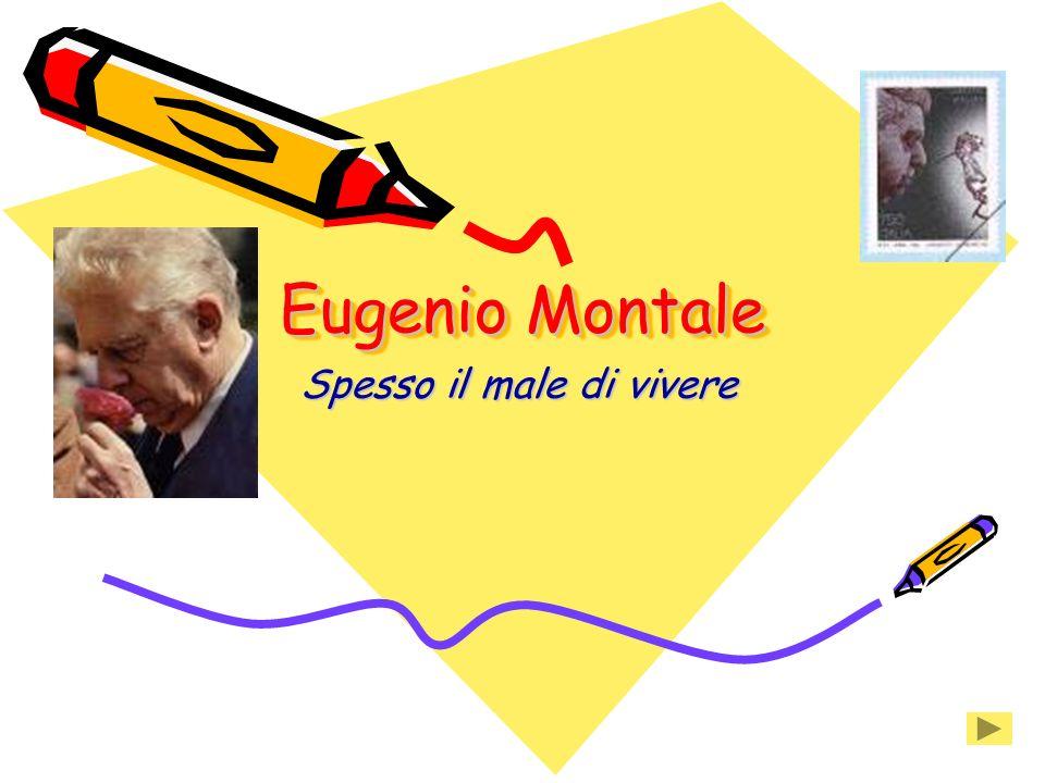 2 Sinalefe Enjambement Anafora Male Bene Struttura spaziale Struttura temporale Livello semantico