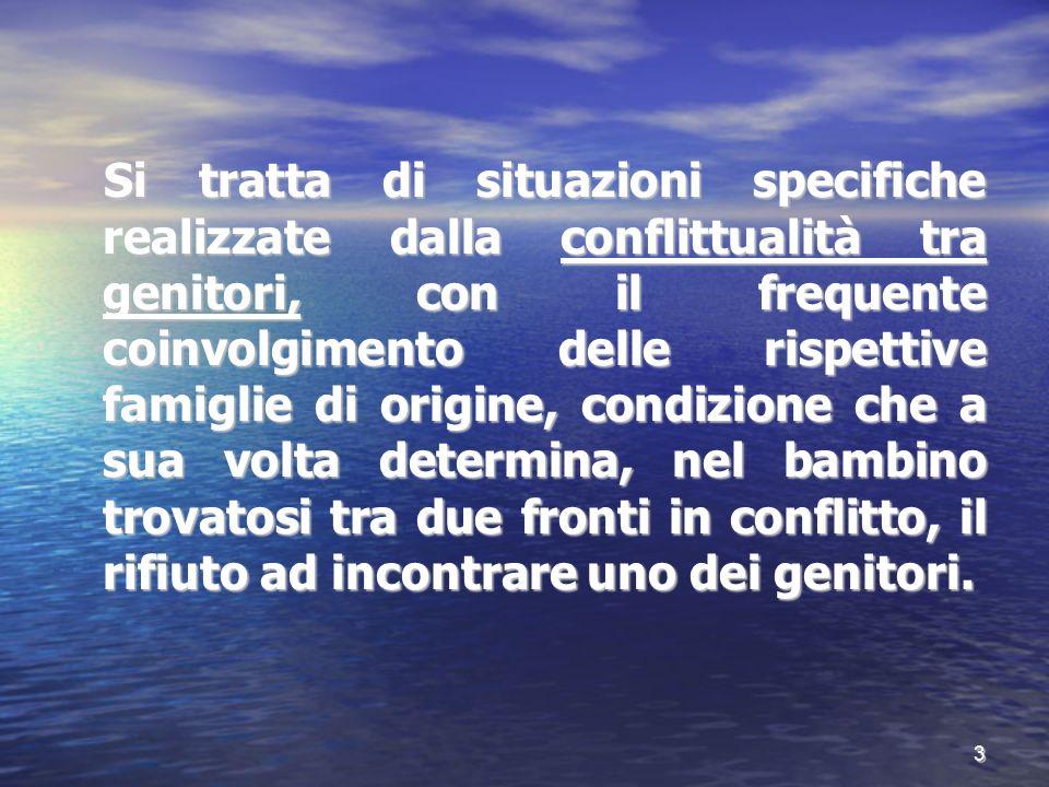 PROFILO GENITORE ALIENATO 54