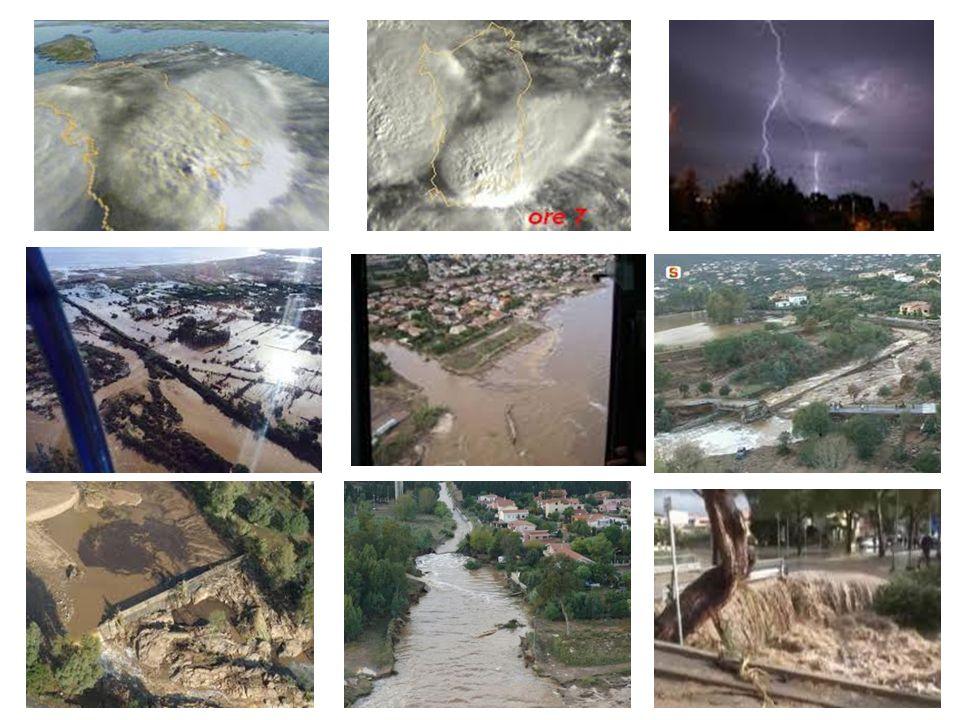 Non ripararti sotto isolati perché durante un temporale potrebbero attirare Usa il solo per casi di effettiva necessità per evitare sovraccarichi delle linee.