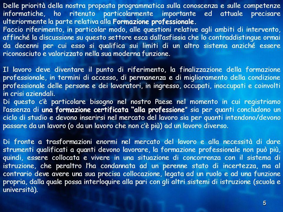 26 © FORMAT Reggio Calabria Reggio Calabria Tel.