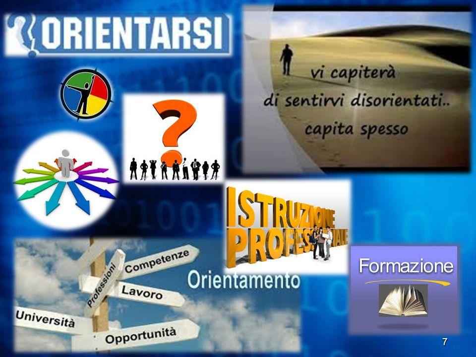 28 © FORMAT Reggio Calabria Reggio Calabria Tel.