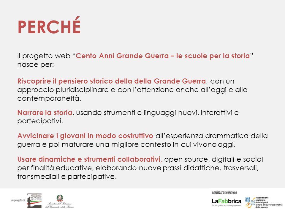 TARGET Target dell'iniziativa sono: SCUOLE DI OGNI ORDINE E GRADO DOCENTI DELLE DIVERSE DISCIPLINE SCUOLE E ISTITUTI SCOLASTICI ITALIANI