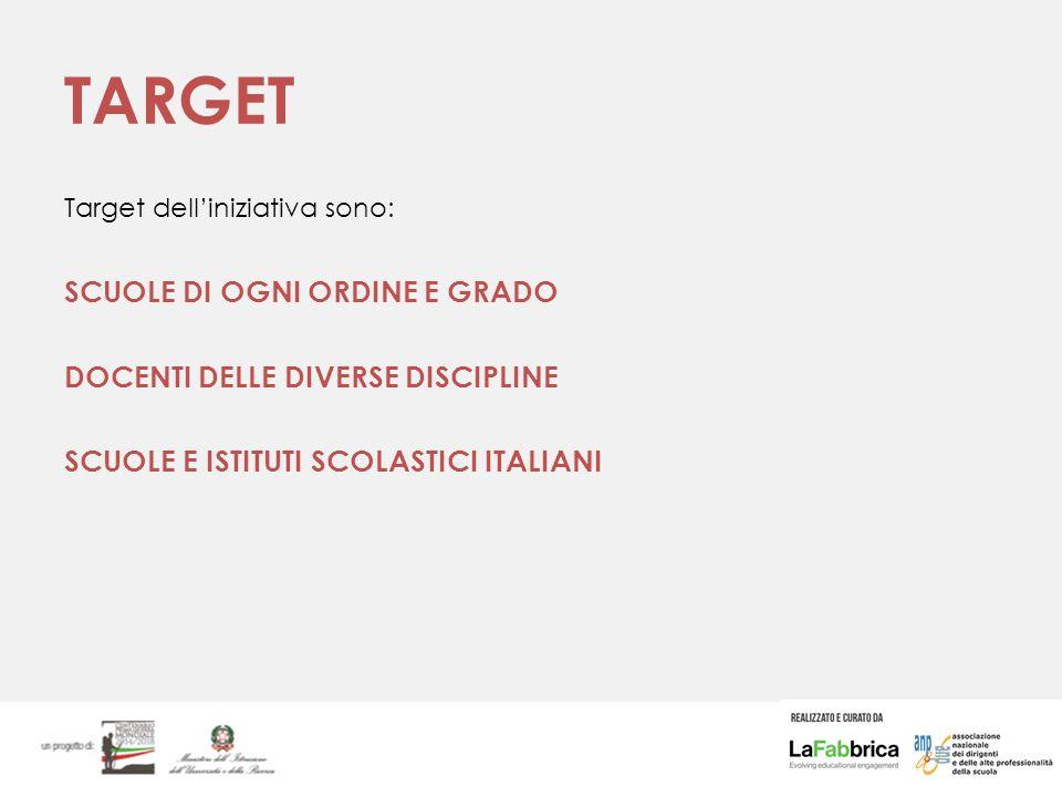USER ENGAGEMENT / webemorie Classe V A, scuola Vittorio Bachelet di Monza coordinata dalla Prof Noemi Messinese.