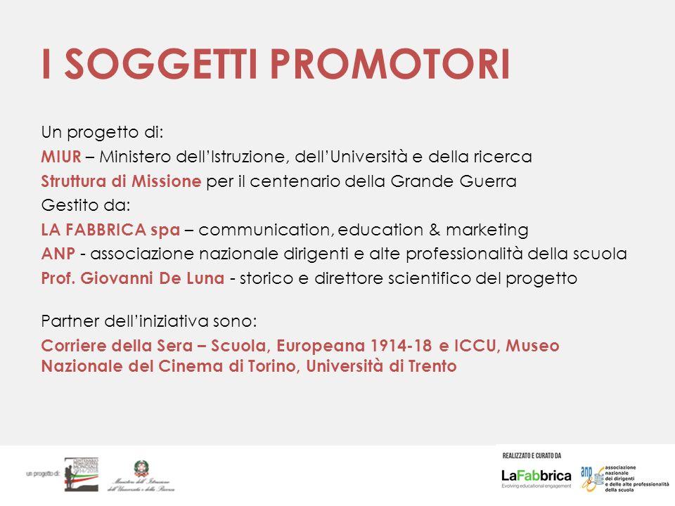 USER ENGAGEMENT /webmemorie Classe 5X dell'I.T.I.S. Alessandro Volta di Napoli