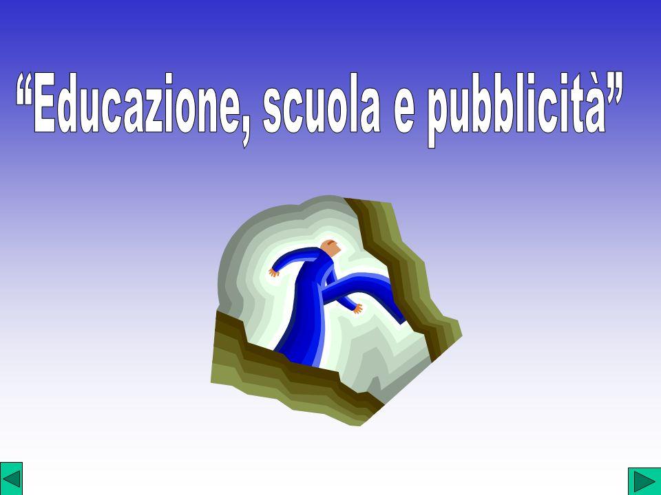 Antonella Di Maio Università di Fisciano Facoltà di Scienze dell'educazione Sociologia delle comunicazioni di massa Fisciano 2001/2002