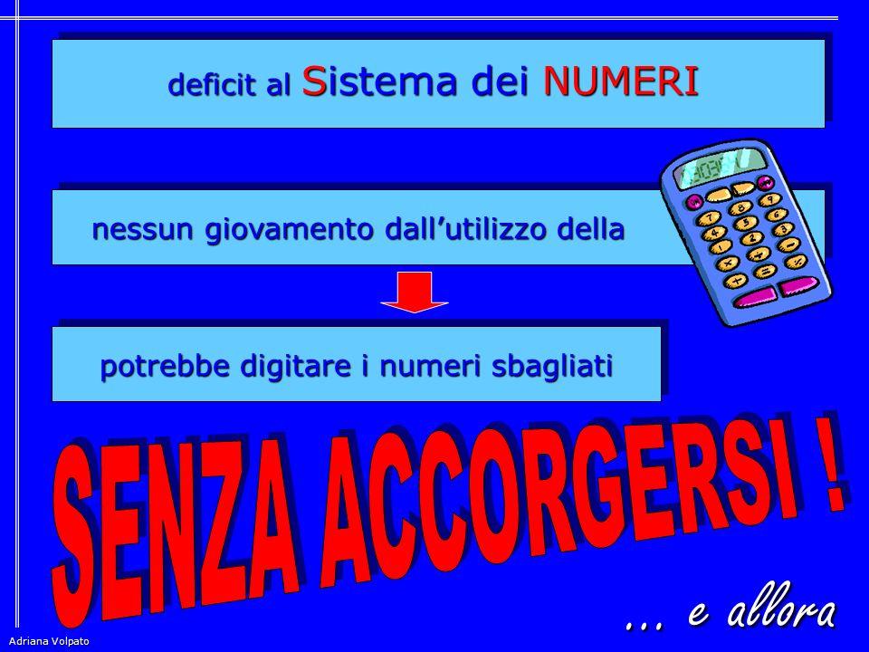Adriana Volpato COMPENSARE L.170 – Decreto n.5669 – Linee Guida COMPENSARE
