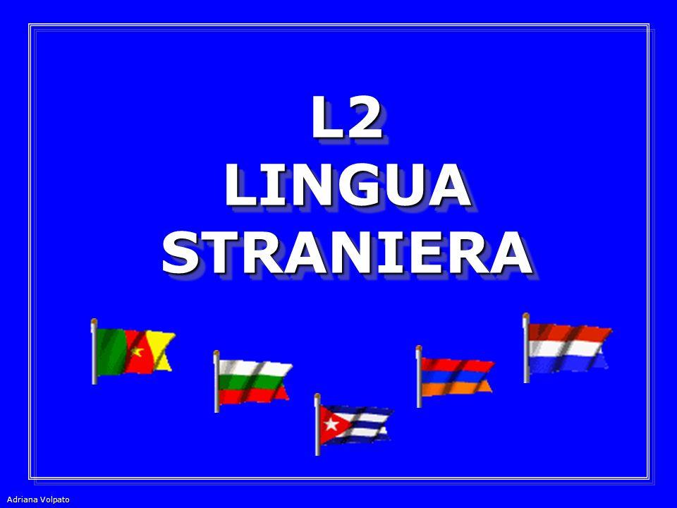 Adriana Volpato se il triangolo è rettangolo ma isoscele? C 2 > A 2 + B 2 C 2 < A 2 + B 2 www.cabri.comwww.cabri.com