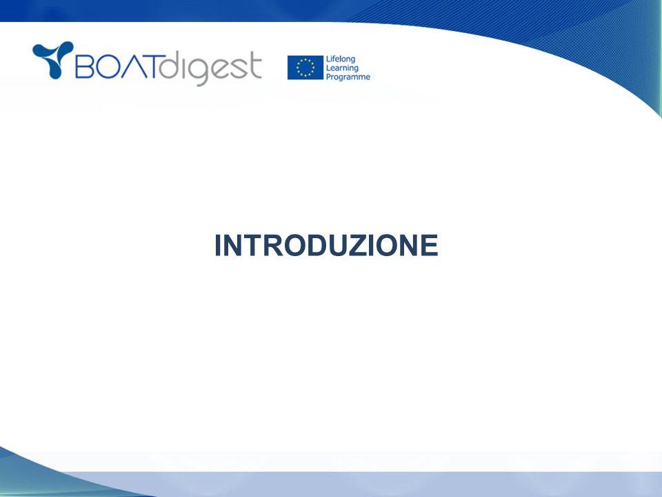 La REALTA' sul fine vita delle imbarcazioni da diporto Le attività di riciclo di imbarcazioni da diporto non possono essere considerate attività commerciali, si tratta piuttosto di attività di gestione di rifiuti.