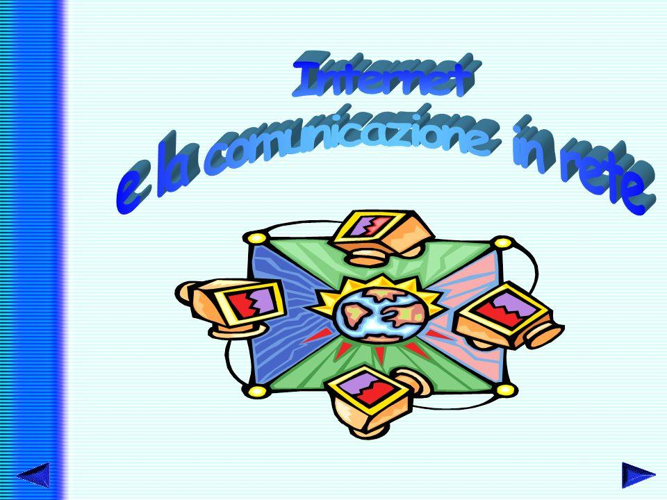 Un sito è uno spazio su Internet che corrisponde ad un indirizzo elettronico specifico.