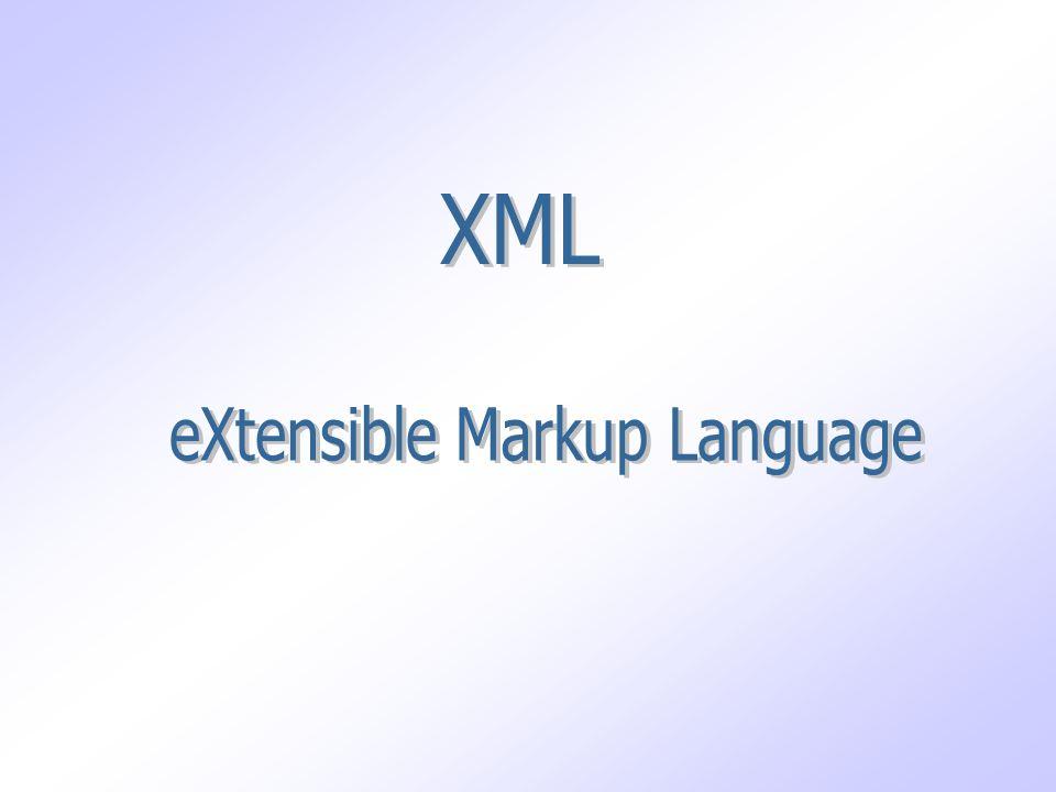 2 Indice Un esempio Che cosa è A cosa serve Confronto con HTML Punti di forza La sua struttura
