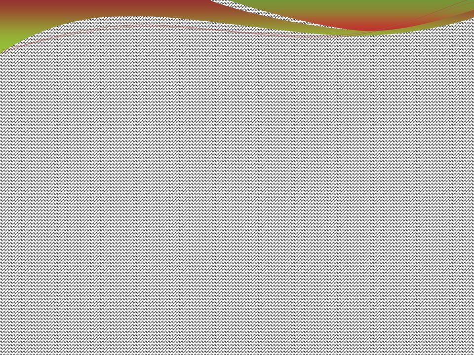 LEGGE n° 170 - 8 OTTOBRE 2010 DECRETO APPLICATIVO n.5669/2011 LINEE GUIDA DEL 12 LUGLIO (ALLEGATE AL D.M.) Linee guida per il diritto allo studio degl