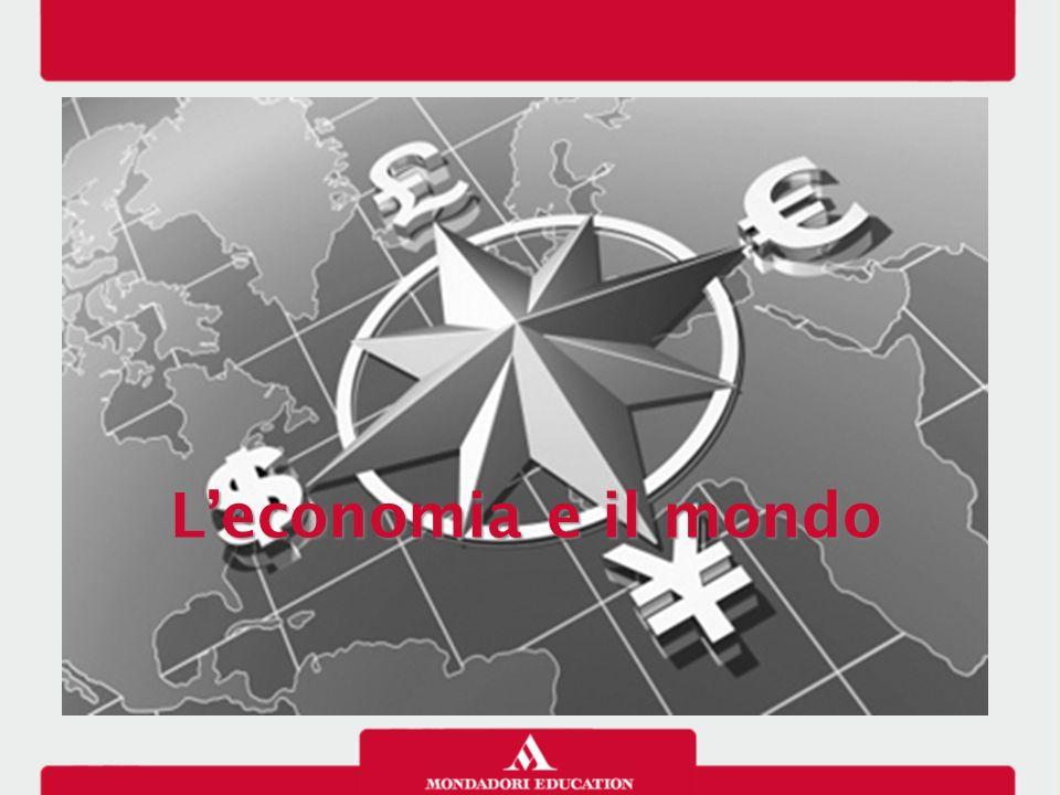 Protezionismo e libero scambio PROTEZIONISMO Protegge l'industria nazionale Favorisce l'occupazione interna Favorisce l'occupazione interna Riduce i debiti con l'estero Riduce i debiti con l'estero