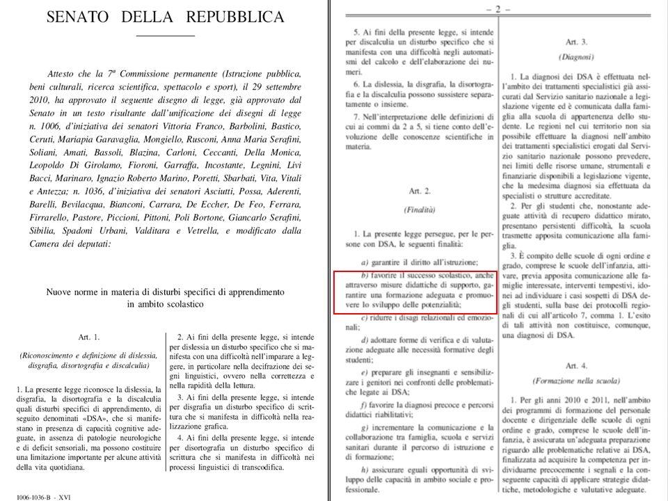 D.S.A. D isturbi S pecifici dell' A pprendimento Didattica C ompensativa/ D ispensativa C ompensativa/ D ispensativa Lettura - Scrittura D.S.A. D istu