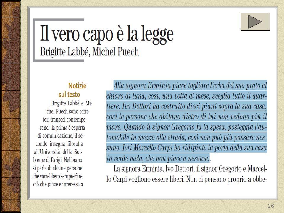 Adriana Volpato SINTESI VOCALE Legge n.170 - Linee Guida D.S.A. - punto 4.3.com1 SINTESI VOCALE Legge n.170 - Linee Guida D.S.A. - punto 4.3.com1