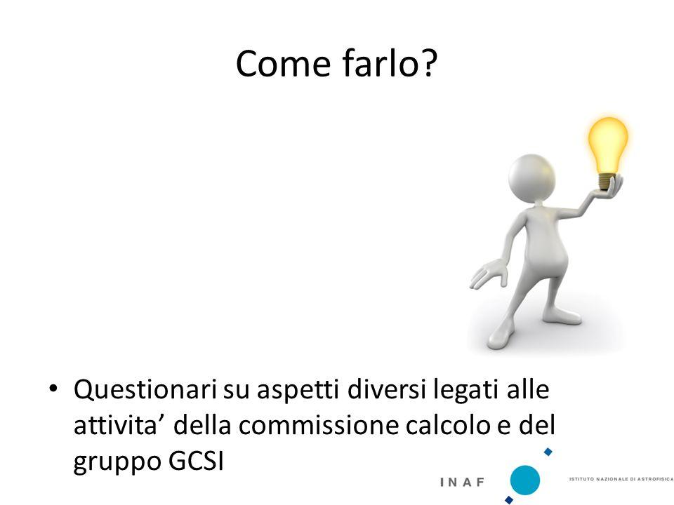 OA Catania e Torino Programma di ricerca Solver Gaia AVU-GSR CU3 PI: U.