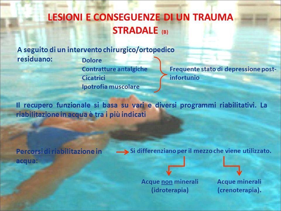 GRAZIE PER L'ATTENZIONE Dr. Giuseppe Caruso e coll.